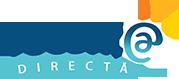 Oferte Circuite 2018, Vacanta Creta 2018 Oferte Charter 2018, Destinatii - Vacanta Directa