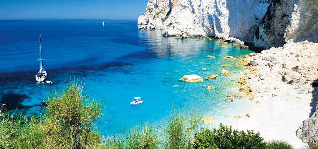 Deschide sezonul estival cu un sejur de 1 mai in Creta