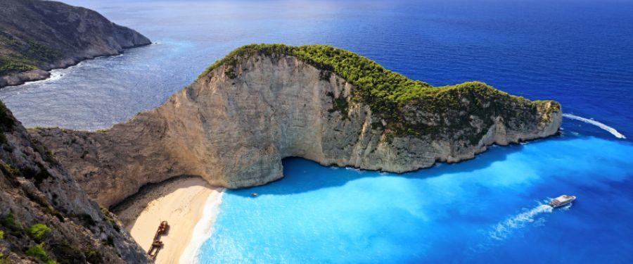 Vacanta low cost in Grecia- oferte de primavara