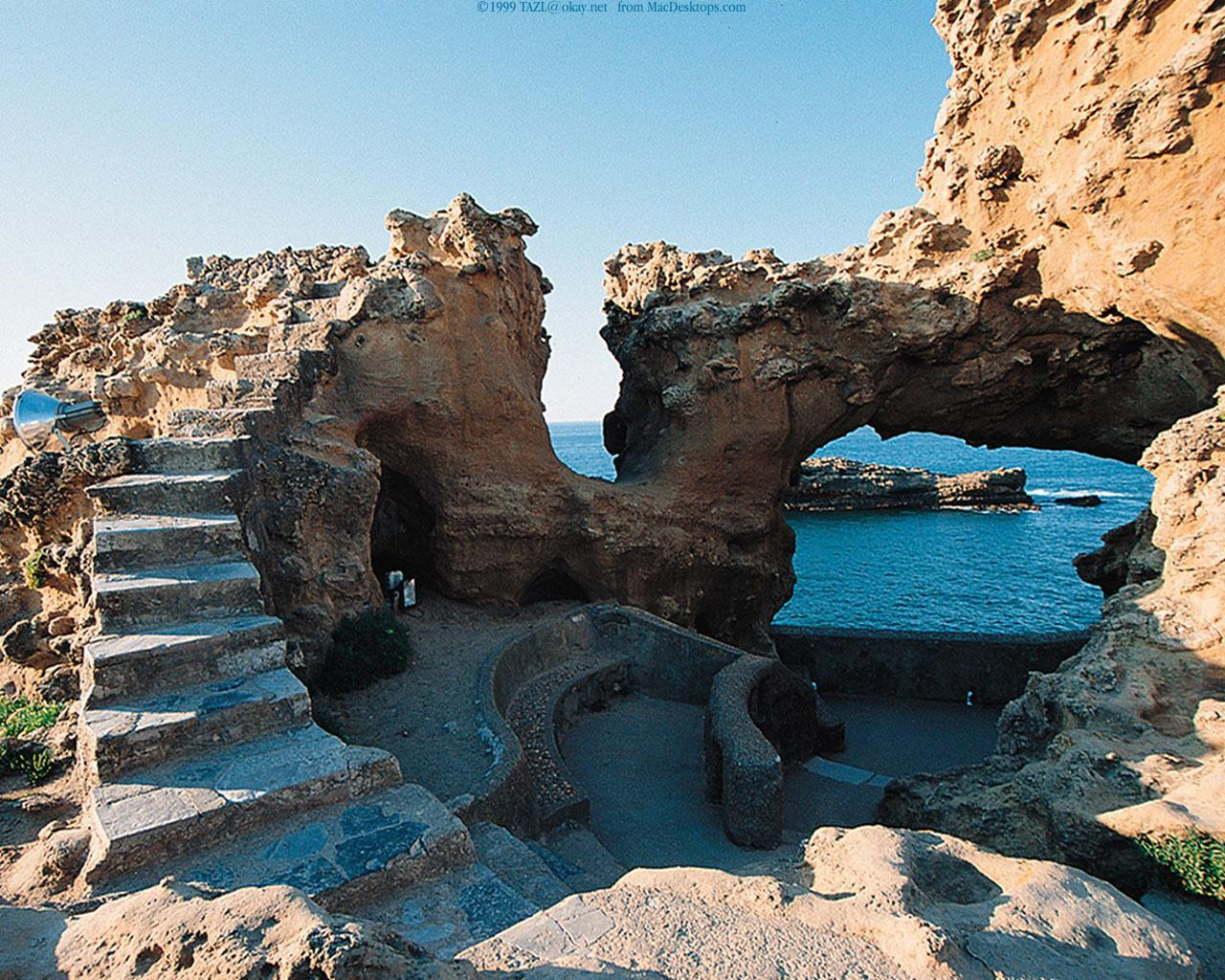 Ce curiozitati poti descoperi intr-un concediu in Creta