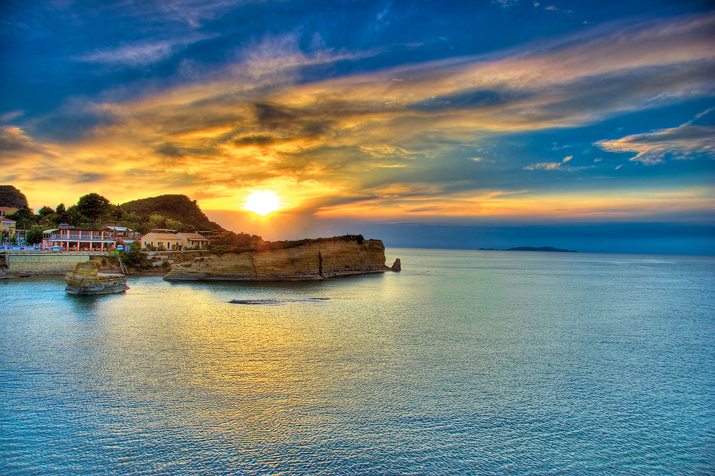 Top 3 activitati turistice intr-un sejur in Creta