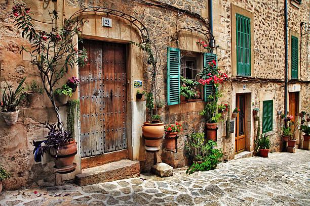 Charter in Creta- super oferte estivale
