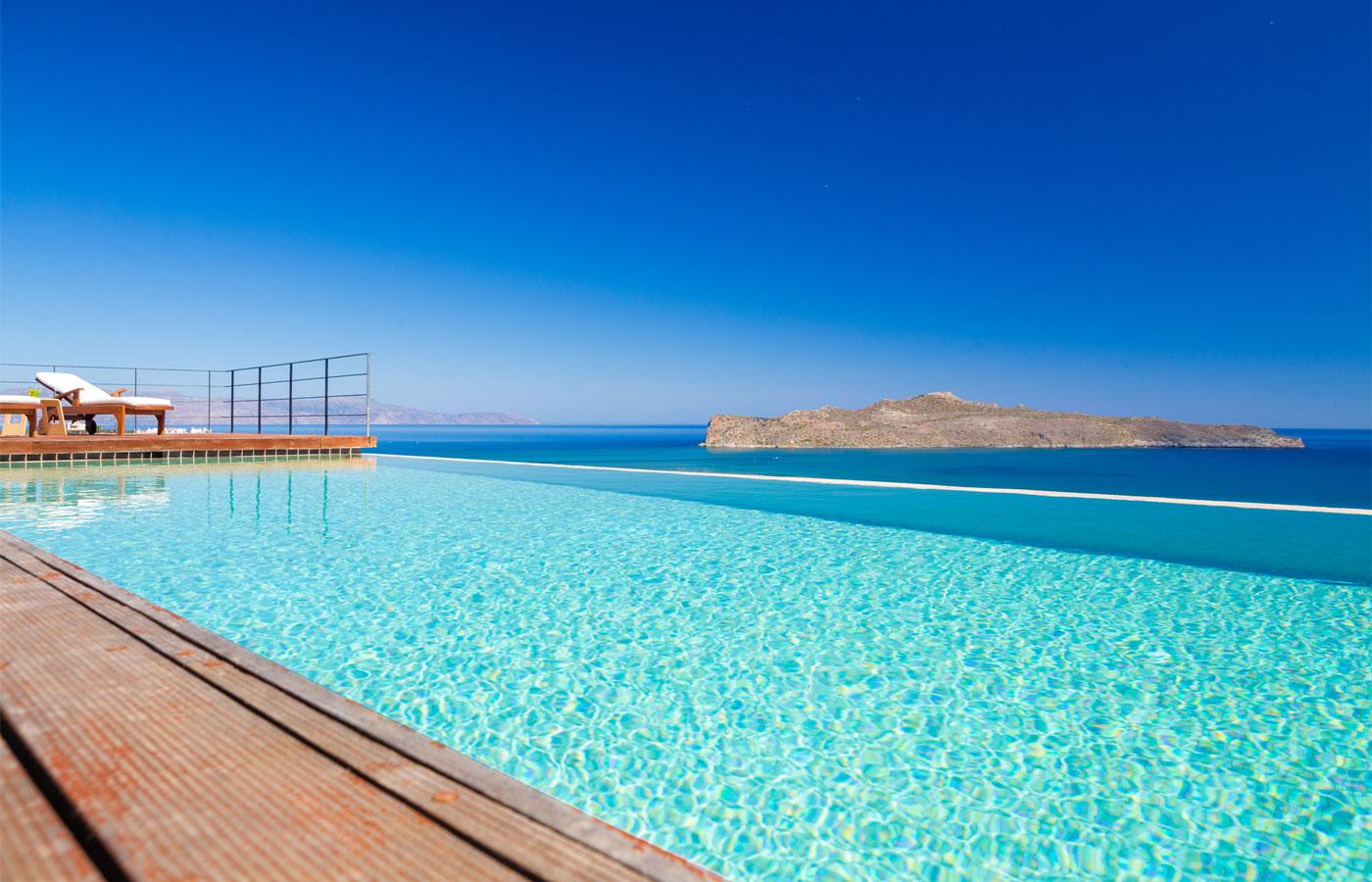 Excursii ieftine in Grecia- oferte de top in Hersonissos