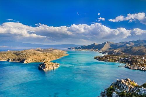 Top atractii turistice cu oferte last minute Creta