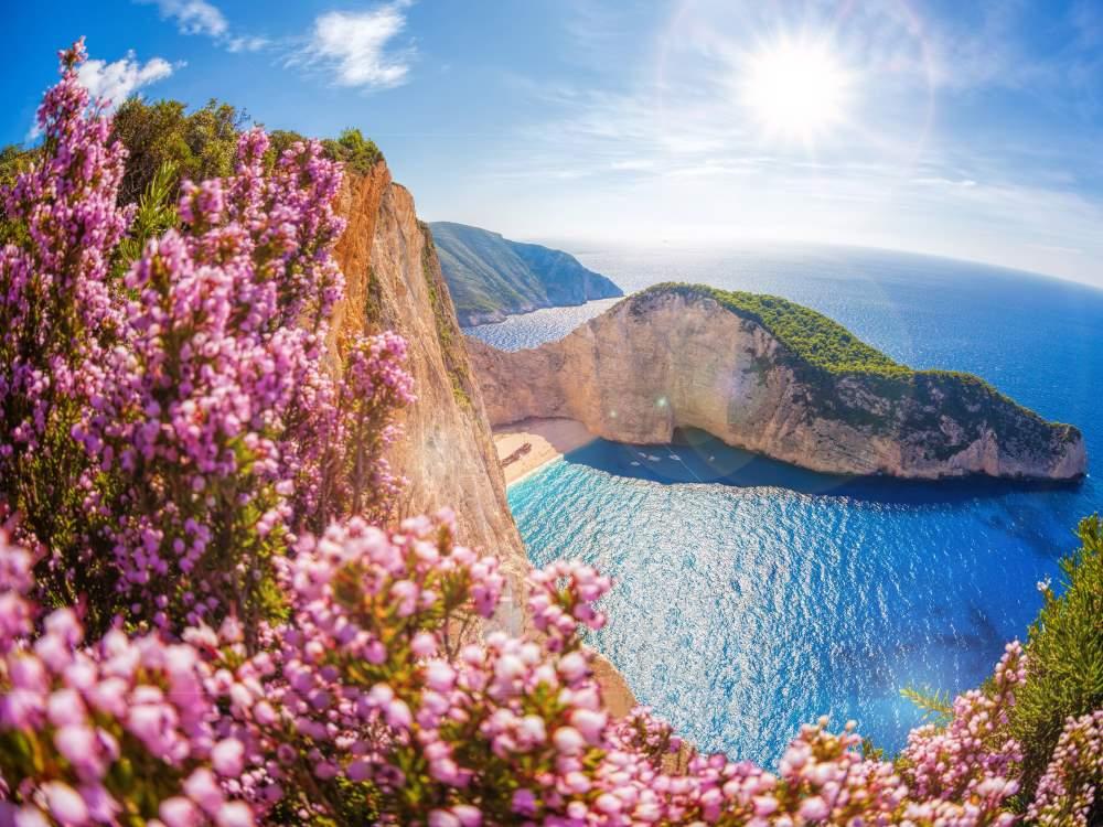 Cele mai bune oferte All inclusive pentru o vacanta de Paste in Grecia